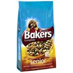 Bakers 12.5kg