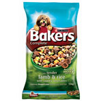 Bakers 15kg