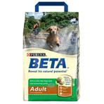Beta Adult