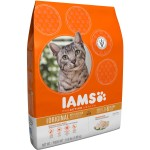 Iams 1.5kg ONLY £5.00