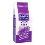 Techni-Cal Bone & Joint