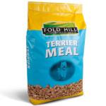 Terrier Meal